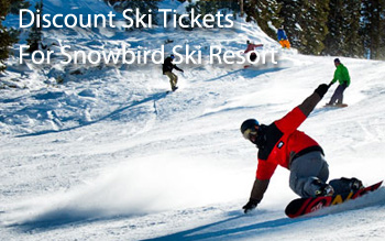 The best source for Snowbird Season passes. The ultimate way to experience everything Snowbird has to offer with unlimited skiing/riding, no blackout dates and amazing benefits.